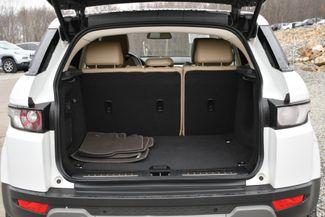 2013 Land Rover Range Rover Evoque Pure Plus Naugatuck, Connecticut 12