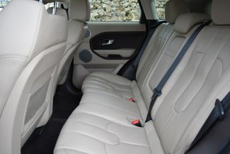 2013 Land Rover Range Rover Evoque Pure Plus Naugatuck, Connecticut 15