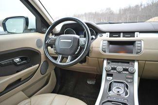 2013 Land Rover Range Rover Evoque Pure Plus Naugatuck, Connecticut 16
