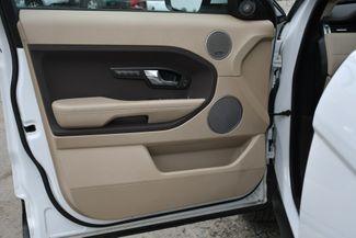 2013 Land Rover Range Rover Evoque Pure Plus Naugatuck, Connecticut 19