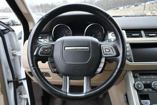 2013 Land Rover Range Rover Evoque Pure Plus Naugatuck, Connecticut 21
