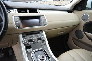 2013 Land Rover Range Rover Evoque Pure Plus Naugatuck, Connecticut 22
