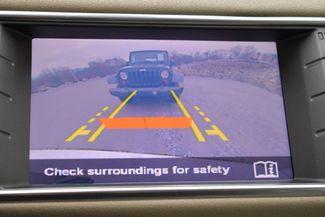 2013 Land Rover Range Rover Evoque Pure Plus Naugatuck, Connecticut 23