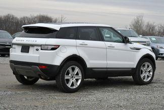 2013 Land Rover Range Rover Evoque Pure Plus Naugatuck, Connecticut 4