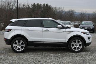 2013 Land Rover Range Rover Evoque Pure Plus Naugatuck, Connecticut 5