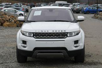 2013 Land Rover Range Rover Evoque Pure Plus Naugatuck, Connecticut 7