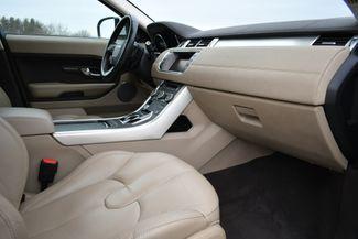 2013 Land Rover Range Rover Evoque Pure Plus Naugatuck, Connecticut 8