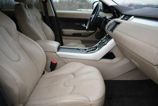 2013 Land Rover Range Rover Evoque Pure Plus Naugatuck, Connecticut 9