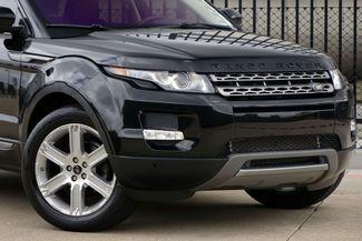 2013 Land Rover Range Rover Evoque Pure Plus * 1-OWNER * Climate Pkg * NAVI *Meridian Plano, Texas 24
