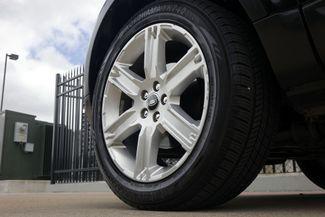 2013 Land Rover Range Rover Evoque Pure Plus * 1-OWNER * Climate Pkg * NAVI *Meridian Plano, Texas 38
