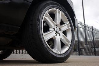 2013 Land Rover Range Rover Evoque Pure Plus * 1-OWNER * Climate Pkg * NAVI *Meridian Plano, Texas 41