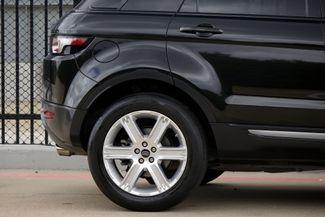 2013 Land Rover Range Rover Evoque Pure Plus * 1-OWNER * Climate Pkg * NAVI *Meridian Plano, Texas 32