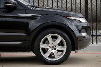 2013 Land Rover Range Rover Evoque Pure Plus * 1-OWNER * Climate Pkg * NAVI *Meridian Plano, Texas 33