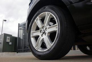 2013 Land Rover Range Rover Evoque Pure Plus * 1-OWNER * Climate Pkg * NAVI *Meridian Plano, Texas 40
