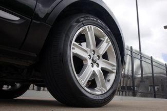2013 Land Rover Range Rover Evoque Pure Plus * 1-OWNER * Climate Pkg * NAVI *Meridian Plano, Texas 39