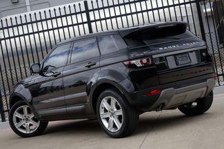 2013 Land Rover Range Rover Evoque Pure Plus * 1-OWNER * Climate Pkg * NAVI *Meridian Plano, Texas 5