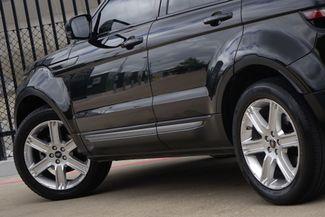 2013 Land Rover Range Rover Evoque Pure Plus * 1-OWNER * Climate Pkg * NAVI *Meridian Plano, Texas 29