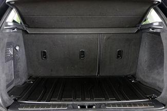 2013 Land Rover Range Rover Evoque Pure Plus * 1-OWNER * Climate Pkg * NAVI *Meridian Plano, Texas 19