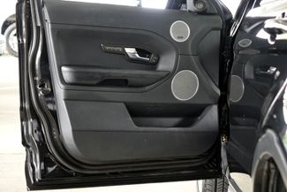 2013 Land Rover Range Rover Evoque Pure Plus * 1-OWNER * Climate Pkg * NAVI *Meridian Plano, Texas 20