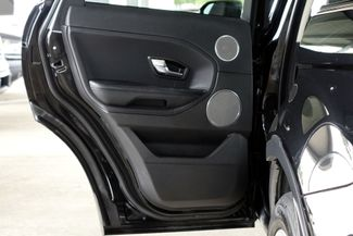 2013 Land Rover Range Rover Evoque Pure Plus * 1-OWNER * Climate Pkg * NAVI *Meridian Plano, Texas 22