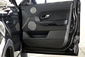 2013 Land Rover Range Rover Evoque Pure Plus * 1-OWNER * Climate Pkg * NAVI *Meridian Plano, Texas 21