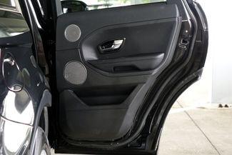 2013 Land Rover Range Rover Evoque Pure Plus * 1-OWNER * Climate Pkg * NAVI *Meridian Plano, Texas 23
