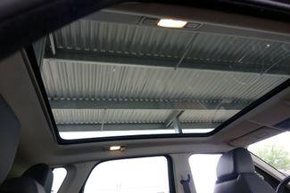 2013 Land Rover Range Rover Evoque Pure Plus * 1-OWNER * Climate Pkg * NAVI *Meridian Plano, Texas 9