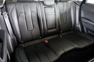 2013 Land Rover Range Rover Evoque Pure Plus * 1-OWNER * Climate Pkg * NAVI *Meridian Plano, Texas 14