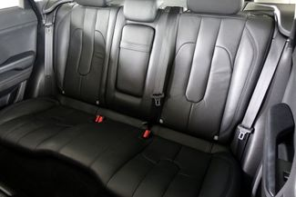 2013 Land Rover Range Rover Evoque Pure Plus * 1-OWNER * Climate Pkg * NAVI *Meridian Plano, Texas 15