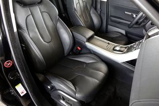 2013 Land Rover Range Rover Evoque Pure Plus * 1-OWNER * Climate Pkg * NAVI *Meridian Plano, Texas 13