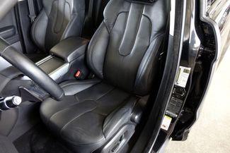 2013 Land Rover Range Rover Evoque Pure Plus * 1-OWNER * Climate Pkg * NAVI *Meridian Plano, Texas 12
