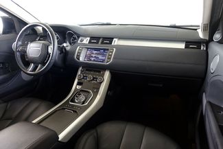 2013 Land Rover Range Rover Evoque Pure Plus * 1-OWNER * Climate Pkg * NAVI *Meridian Plano, Texas 11