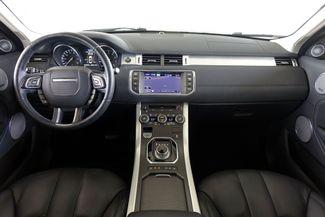2013 Land Rover Range Rover Evoque Pure Plus * 1-OWNER * Climate Pkg * NAVI *Meridian Plano, Texas 8