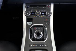 2013 Land Rover Range Rover Evoque Pure Plus * 1-OWNER * Climate Pkg * NAVI *Meridian Plano, Texas 17