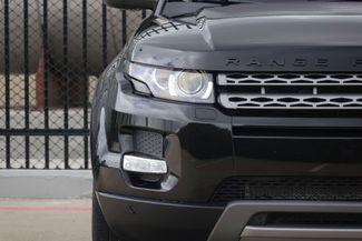 2013 Land Rover Range Rover Evoque Pure Plus * 1-OWNER * Climate Pkg * NAVI *Meridian Plano, Texas 36
