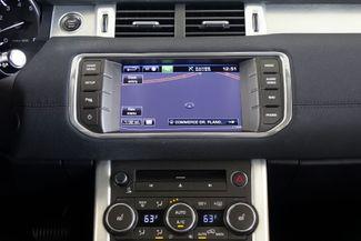 2013 Land Rover Range Rover Evoque Pure Plus * 1-OWNER * Climate Pkg * NAVI *Meridian Plano, Texas 16