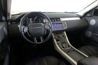 2013 Land Rover Range Rover Evoque Pure Plus * 1-OWNER * Climate Pkg * NAVI *Meridian Plano, Texas 10