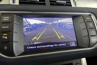 2013 Land Rover Range Rover Evoque Pure Plus * 1-OWNER * Climate Pkg * NAVI *Meridian Plano, Texas 18