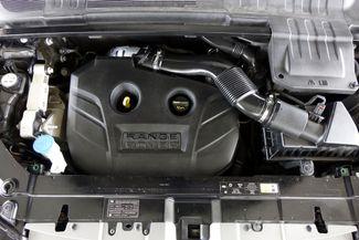 2013 Land Rover Range Rover Evoque Pure Plus * 1-OWNER * Climate Pkg * NAVI *Meridian Plano, Texas 42