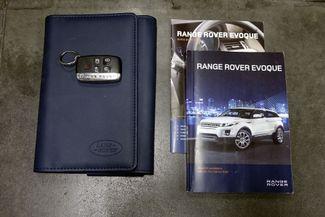 2013 Land Rover Range Rover Evoque Pure Plus * 1-OWNER * Climate Pkg * NAVI *Meridian Plano, Texas 44