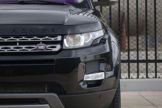 2013 Land Rover Range Rover Evoque Pure Plus * 1-OWNER * Climate Pkg * NAVI *Meridian Plano, Texas 37