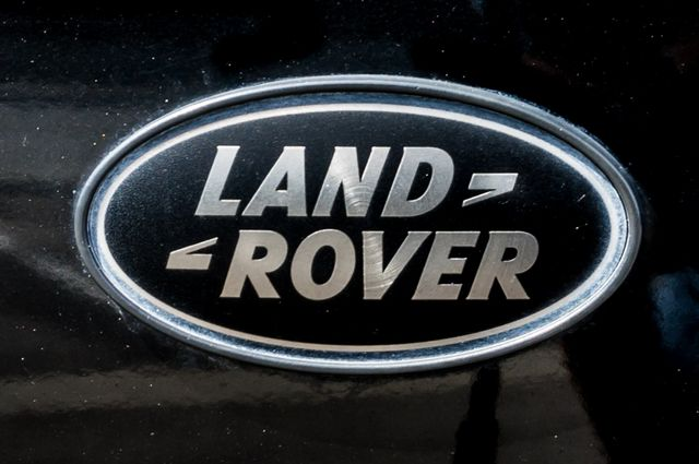 2013 Land Rover Range Rover Evoque - ONLY 48K MILES Pure in Reseda, CA, CA 91335