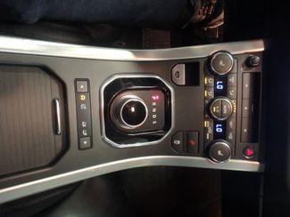2013 Land Rover Range Rover Evoque Pure Plus!!~ wow!!~ Saint Louis Park, MN 15
