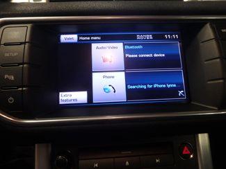 2013 Land Rover Range Rover Evoque Pure Plus!!~ wow!!~ Saint Louis Park, MN 3