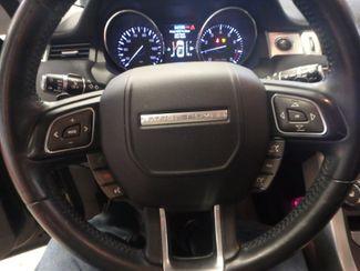 2013 Land Rover Range Rover Evoque Pure Plus!!~ wow!!~ Saint Louis Park, MN 5