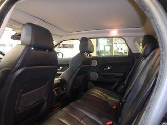 2013 Land Rover Range Rover Evoque Pure Plus!!~ wow!!~ Saint Louis Park, MN 6