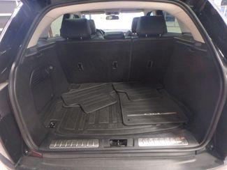 2013 Land Rover Range Rover Evoque Pure Plus!!~ wow!!~ Saint Louis Park, MN 17