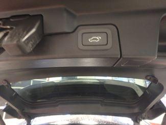 2013 Land Rover Range Rover Evoque Pure Plus!!~ wow!!~ Saint Louis Park, MN 18