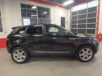 2013 Land Rover Range Rover Evoque Pure Plus!!~ wow!!~ Saint Louis Park, MN 1