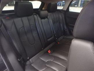 2013 Land Rover Range Rover Evoque Pure Plus!!~ wow!!~ Saint Louis Park, MN 19